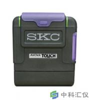 美国SKC Air Chek Touch采样泵