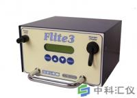 美国SKC Flite 3区域型气体采样器