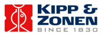 荷兰kipp&zonen