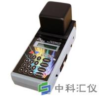 美国Zeltex ZX-50IQ手持近红外谷物分析仪