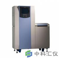 日本ALOKA LSC-LB7超低本底液闪谱仪