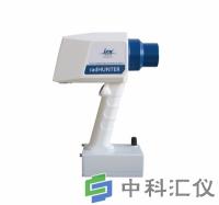 德国ICX radHUNTER手持式放射性识别仪