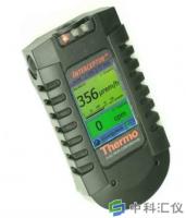 美国THERMO FISHER Interceptor-gid个人辐射探测器