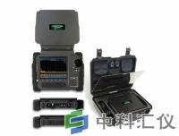 美国REI OSCOR GREEN全频反窃听分析仪
