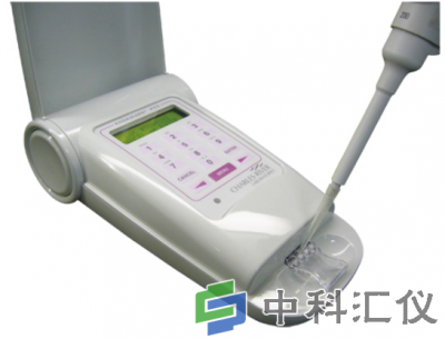 美国Bioscan Endosafe PTS细菌内毒素检测系统