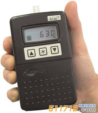 XR5000 2.jpg