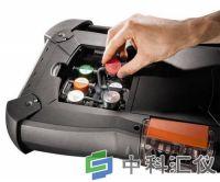 testo350 烟气分析仪如何更换/改装传感器?