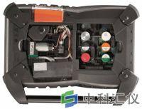 德国testo350 烟气分析仪清洗主气泵