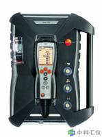 testo340与testo350烟气分析仪的日常维护是如何做的?