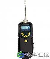 看懂这个,你还怕不会美国华瑞PGM-7340 VOC检测仪的开关机吗?