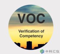 从哪几点可判断出VOC检测仪的质量好坏?