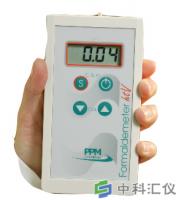 PPM-HTV甲醛检测仪检测甲醛的数值会受哪些因素的影响?