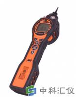 英国离子科学TigerLT虎牌VOC检测仪的5种常见故障 你遇到过吗?