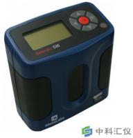 bios 530流量校准器如何完成泄漏测试?