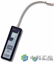 可燃气体检测仪可以检测哪些有害气体呢?