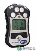 气体检测仪是如何进行工作的?气体检测仪有哪几种检测方式?