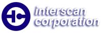 美国Interscan