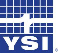 美国YSI