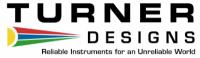 美国TURNER DESIGNS(特纳)