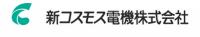 日本新宇宙COSMOS