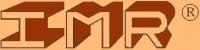 美国IMR