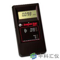 美国Medcom INSPECTOR射线报警检测仪