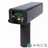 美国UP9000超声波泄漏检测仪