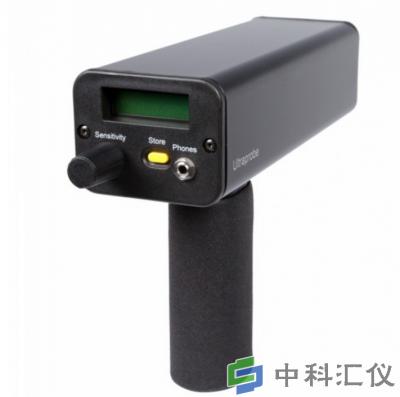 美国UE UP9000超声波泄漏检测仪