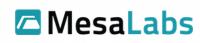 美国MesaLabs