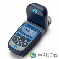 美国Hach DR900便携式多参数水质检测仪