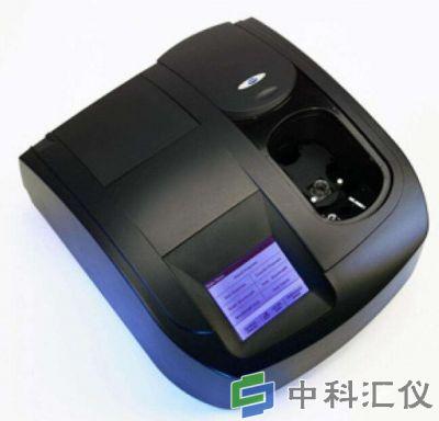 美国HACH DR5000分光光度计