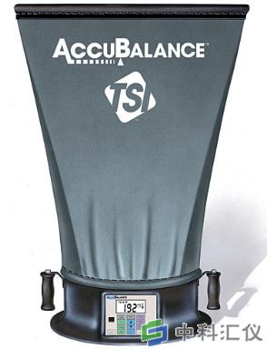 美国TSI 8371套式风量罩