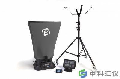 美国TSI 8380数字式风量罩 ACCUBALANCE®