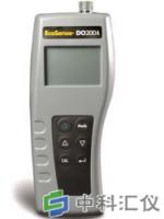 美国YSI  DO200A溶氧仪