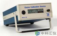 美国2B Modle 306 OCS臭氧校准器
