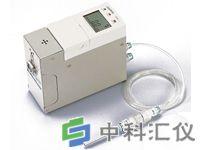 日本新宇宙XPS-7毒气检测仪