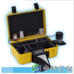 英国Modern  Water PDV6000Ultra重金属分析仪