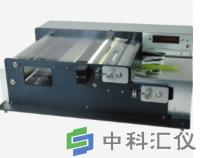 美国LI-COR  LI-3100C台式叶面积仪
