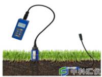 德国IMKO TRIME-PICO 64/32 TDR便携式土壤水分测量仪