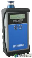 美国Sensidyne Nephelometer便携式激光粉尘仪