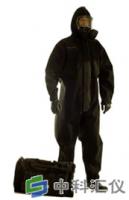 美国RST Demron全密闭式核辐射防护服