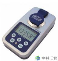 德国KRUESS DR301-95 数字手提式折光仪