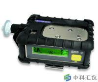 美国华瑞QRAE Plus 四合一气体检测仪【PGM-2000】