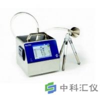 美国TSI 9550,粒子计数器