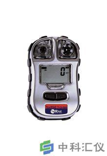 美国华瑞PGM-1700便携式个人毒气检测仪