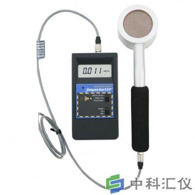 美国Medcom Inspector EXP多功能辐射检测仪