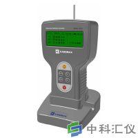 日本加野MODEL 3887L尘埃粒子计数器