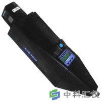 加拿大Scintrex trace品牌EVD-3000手提式爆炸物检测机
