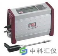 德国MRU 烟气分析仪 DELTA1600-V