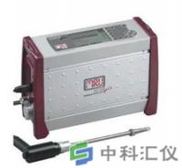 德国 MRU VARIO PLUS 增强型烟气分析仪